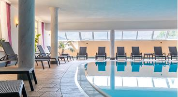 hotel-asterbel-prags-wellness-spa-danieldemichiel-13von123