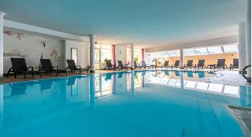 hotel-asterbel-prags-wellness-spa-danieldemichiel-11von123